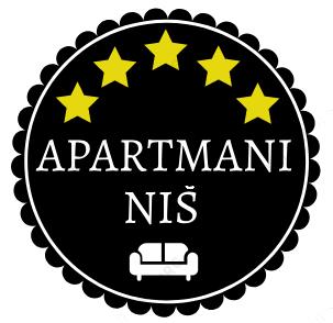 apartmani nis